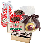 Gift Boxes & Gift Baskets